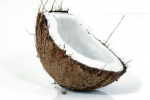 Benefits of Coconut Oil: Healthy or Hype?
